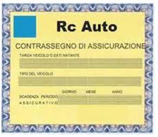 indebitati.it   la comunità dei debitori e dei consumatori italiani