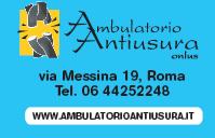 antiusura.png