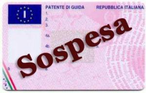 sospensione-patente2-300x192
