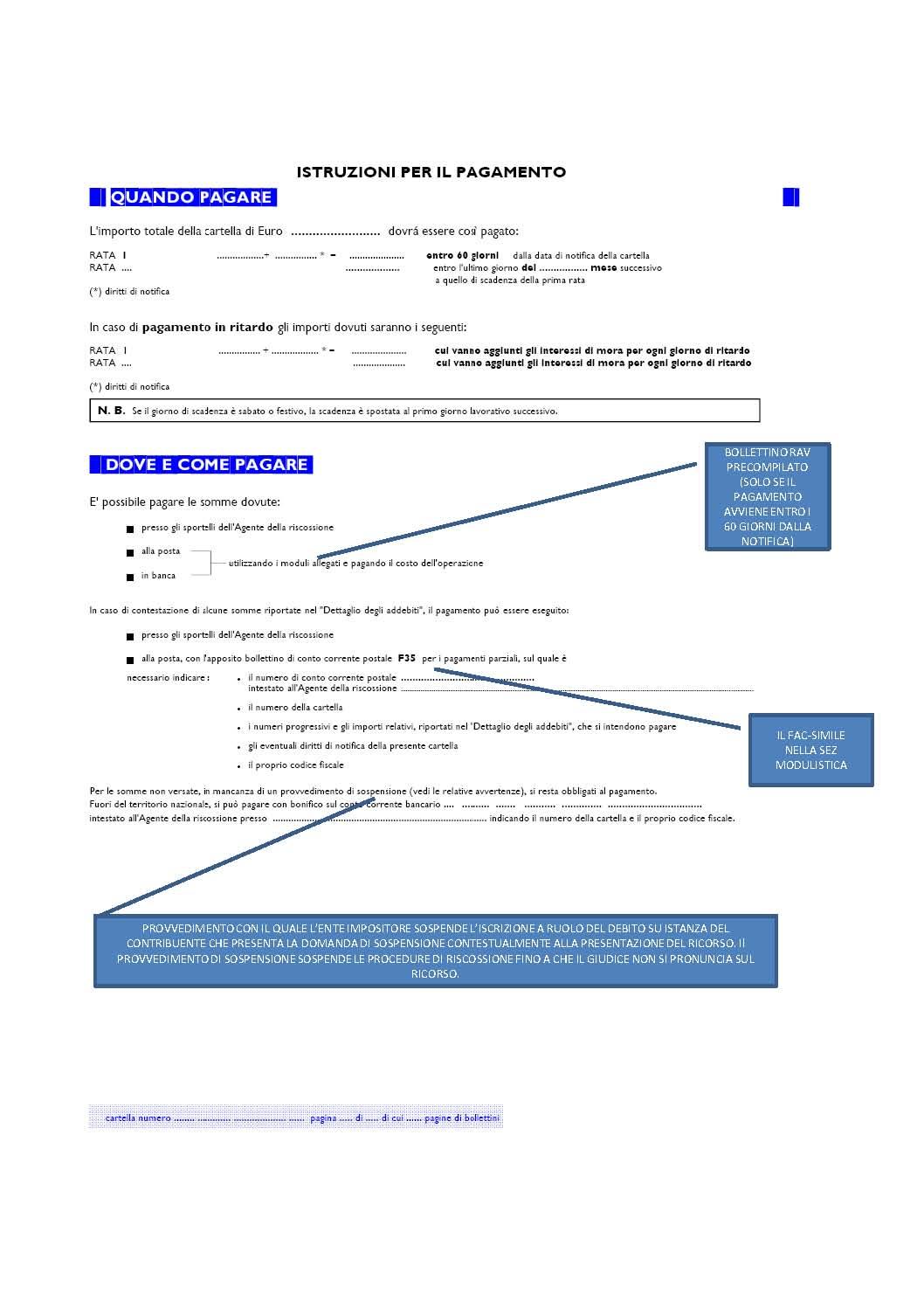 cartella_di_pagamento_pagina_3