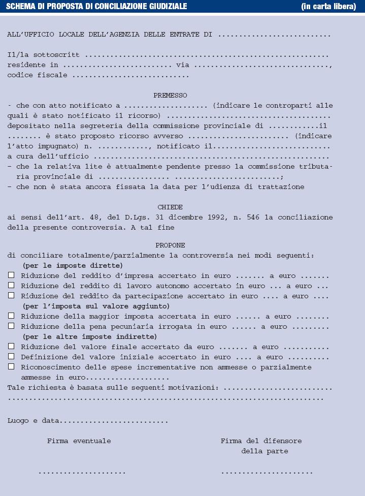 conciliazione-giudiziale-schema1