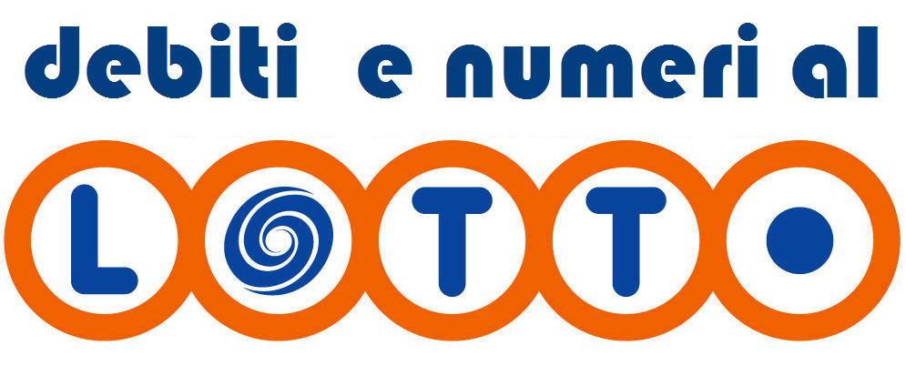 debiti-e-numeri-al-lotto1