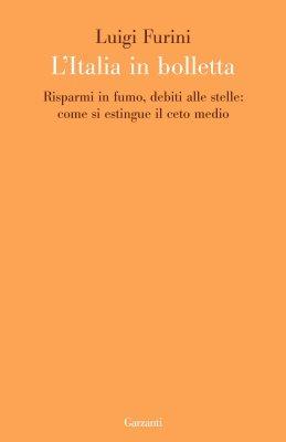 italia-in-bolletta