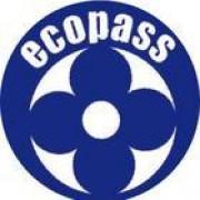 ecopasss
