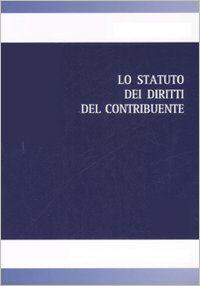 guide fiscali -lo statuto dei diritti del contribuente - interpello