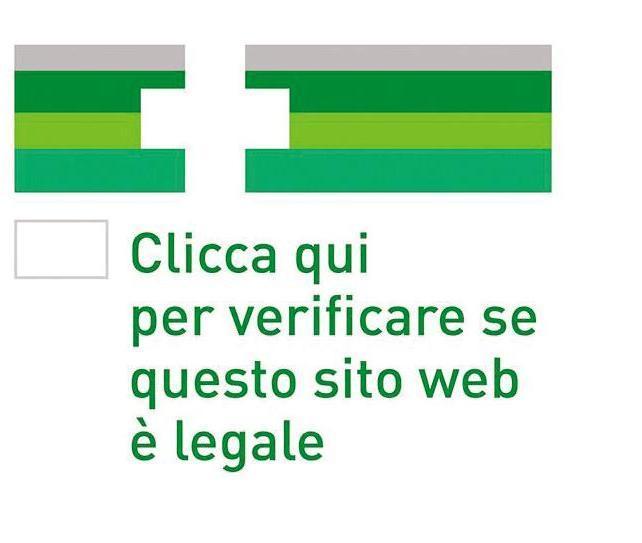 logo-kFYG-U43090356222842QuC-718x559@Corriere-Web-Sezioni
