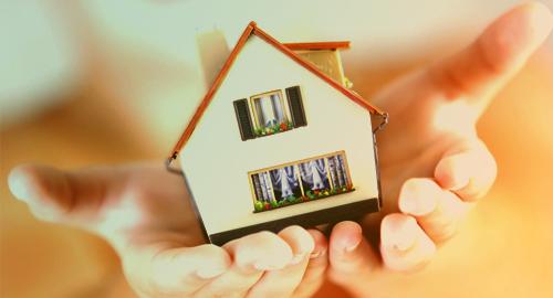 Separazione e divorzio - Assegnazione casa coniugale e morte obbligato