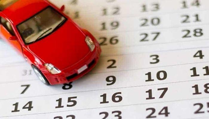 Tassa automobilistica (Bollo Auto) - Forse non tutti sanno che ...