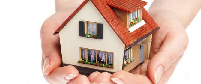 Guida all'acquisto di una casa
