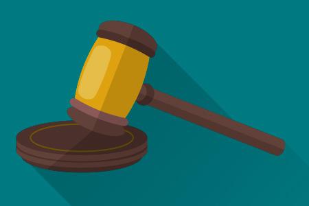 Opposizione alla cartella esattoriale per multa mai notificata