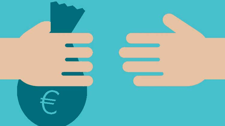 Cessione del credito di imposta spettante per agevolazioni fiscali