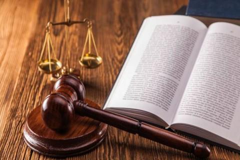 Il ricorso a sanzione amministrativa sana vizi di notifica del verbale