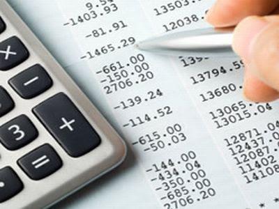 Conto corrente ed errori di contabilizzazione di accrediti ed addebiti
