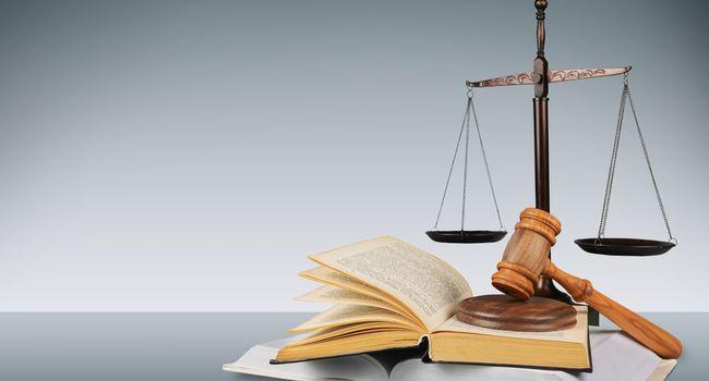 Opposizione alla cartella esattoriale originata da multa non pagata