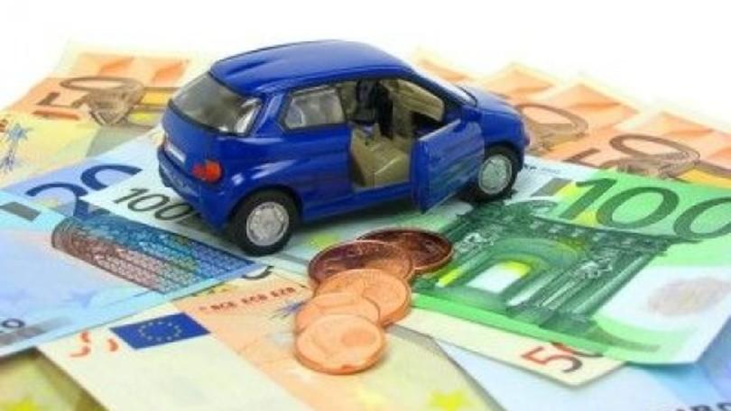 Prescrizione tassa automobilistica e cartella esattoriale conseguente