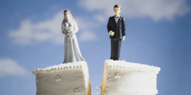 Il coniuge separato con addebito ha diritto a pensione reversibilità