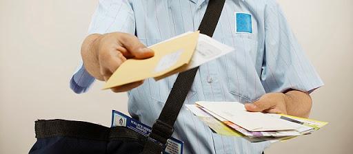 Atti tributari notificati attraverso agenzie private di recapito