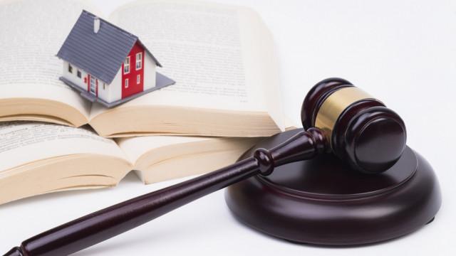 No a decadenza agevolazioni prima casa se occupata da terzi abusivi