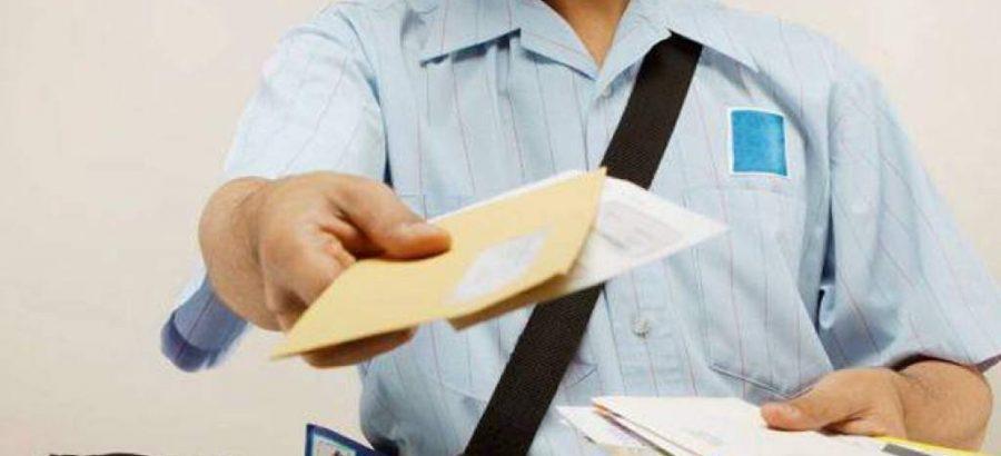 La notifica diretta di multe, accertamenti tributari e cartelle esattoriali