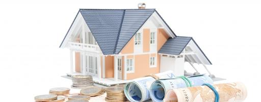 Agevolazioni fiscali - Come si misura la superficie della prima casa