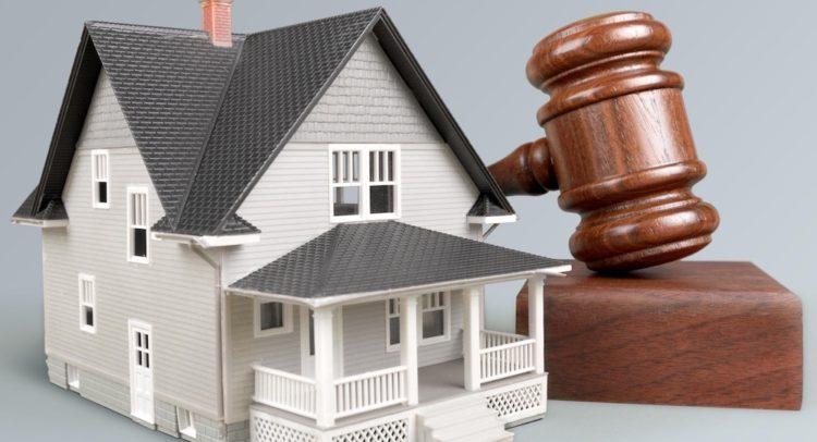 Nessun diritto di abitazione al coniuge separato superstite