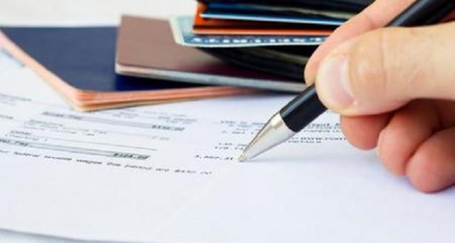 Pignoramento del conto corrente cointestato a firma disgiunta