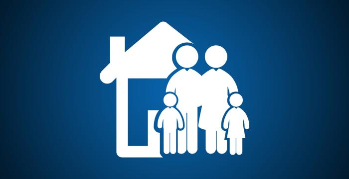 Revoca casa familiare al coniuge assegnatario e affidatario