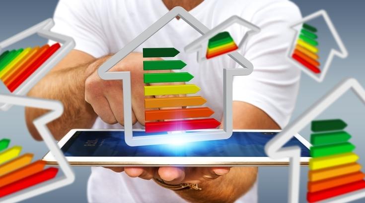 Agevolazioni fiscali per il risparmio e l'efficientamento energetico