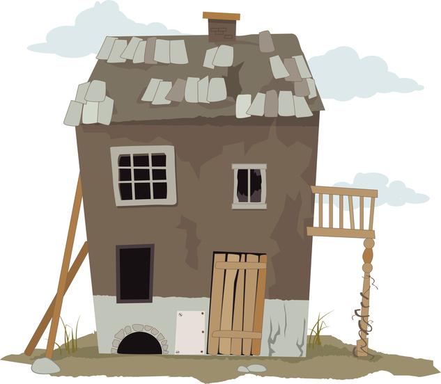 Agevolazioni prima casa e immobile già posseduto nello stesso Comune