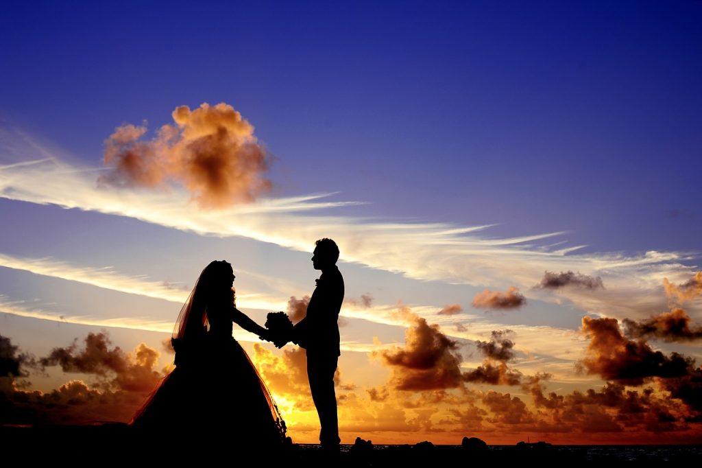 Il divieto di licenziamento nei dodici mesi dopo il matrimonio