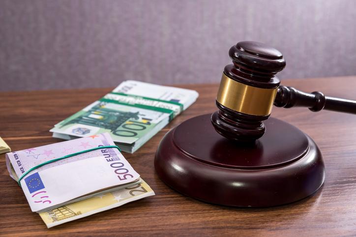 La prescrizione presuntiva per i compensi richiesti dal professionista