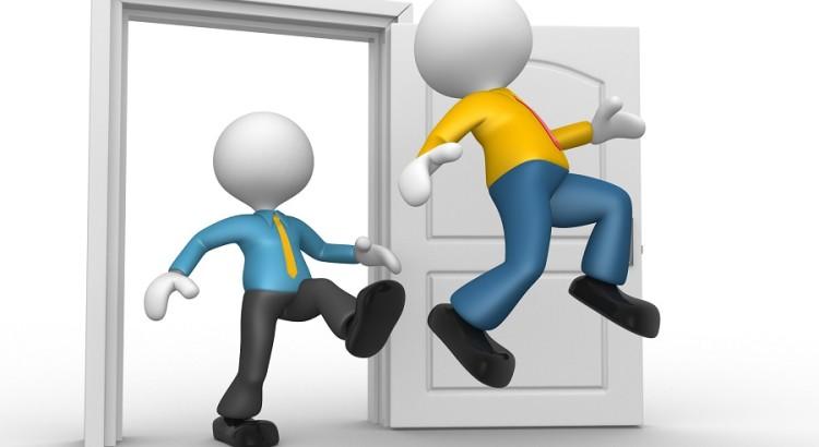 Risoluzione contratto di locazione per morosità e risarcimento danni