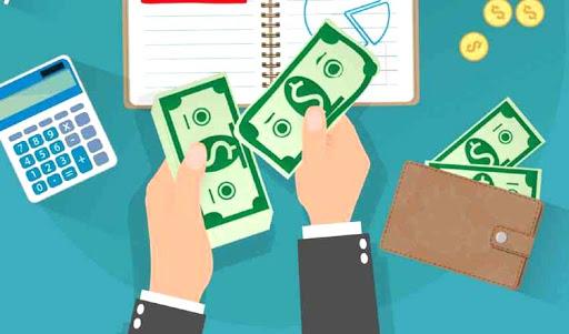 Cartella di pagamento ed ingiunzione fiscale sono equipollenti
