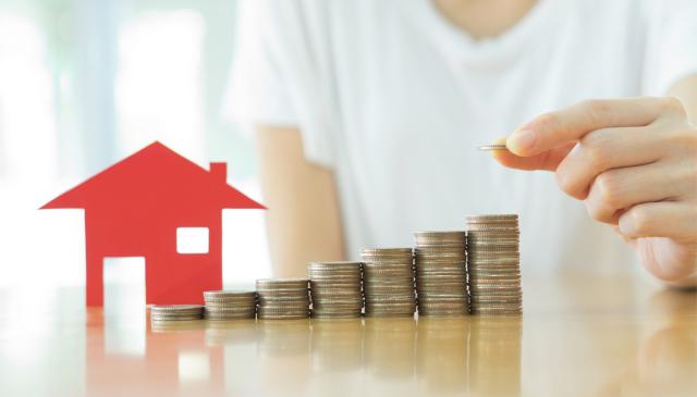 Agevolazioni fiscali prima casa e mancato trasferimento residenza