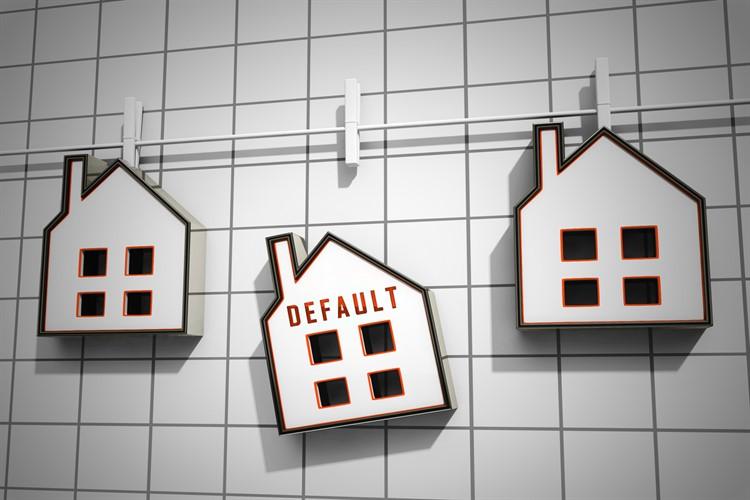 Mutuo non pagato ed espropriazione casa? Nuove chances per il debitore