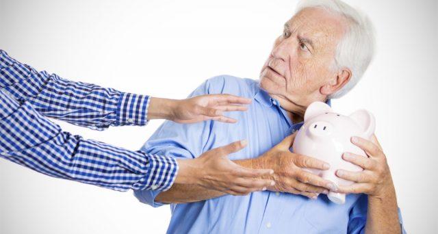 Limiti 2020 di pignoramento di stipendio, pensione e conto corrente