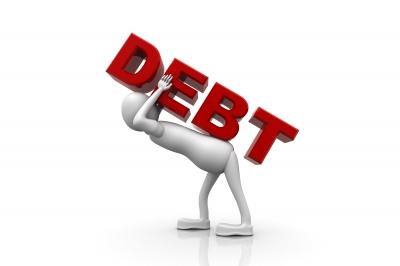 La decadenza dal beneficio del termine (DBT) nel contratto di mutuo