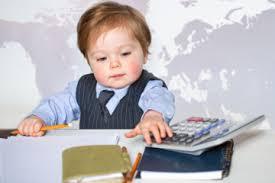 Accettazione eredità con beneficio di inventario o rinuncia a favore di un minore?