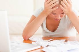 Cartella esattoriale non pagata e iscrizione ipotecaria